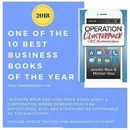 _One of the 10 Best Business Books of 20