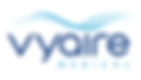 vyaire logo.png