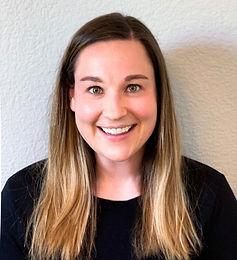 Katie Henkel, PA-C