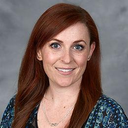 Dr. Rachel Campbell