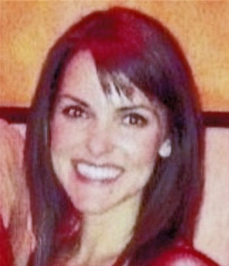 Janice Sandoval, PA-C