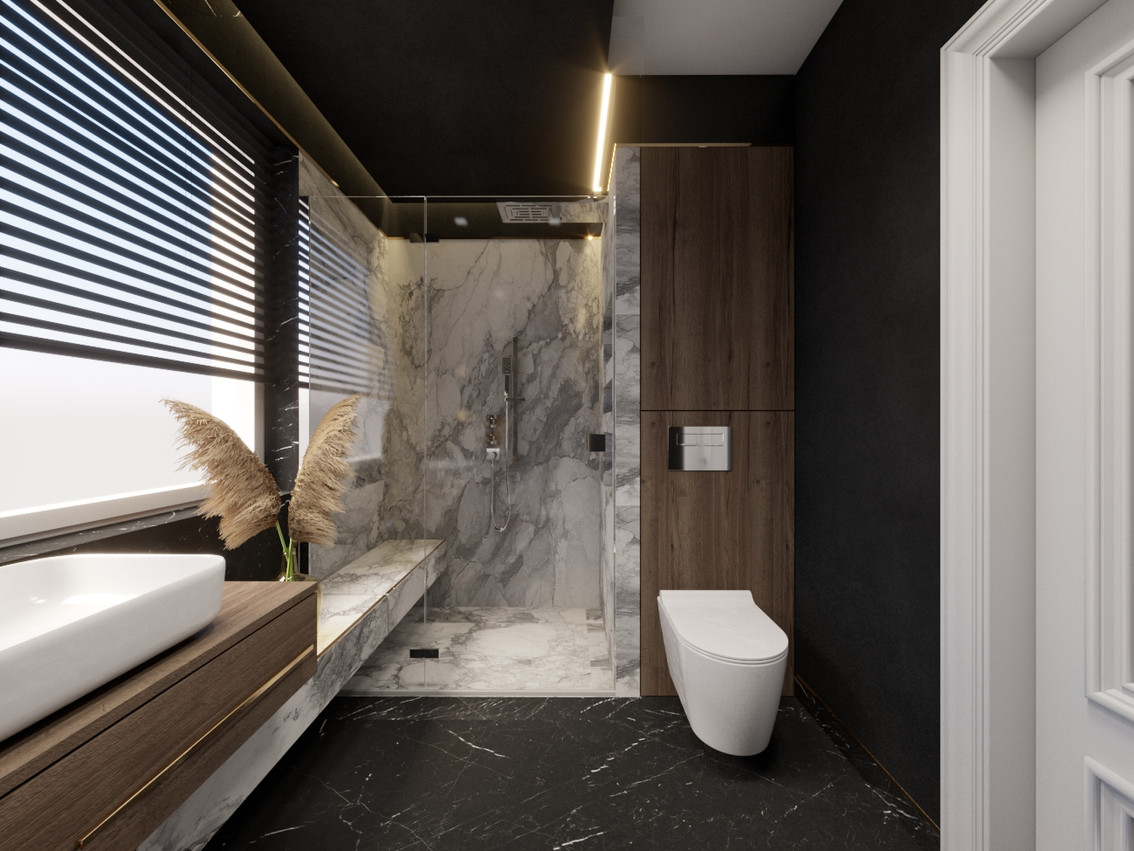 łazienka 1.jpg