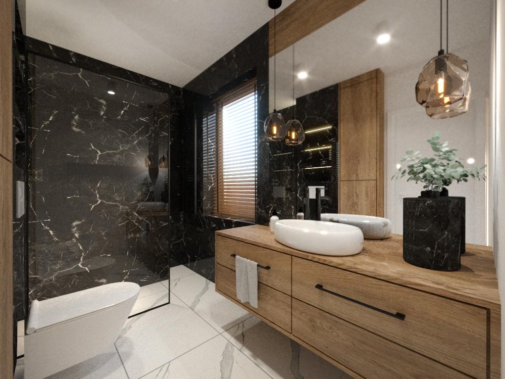 łazienka (2).png
