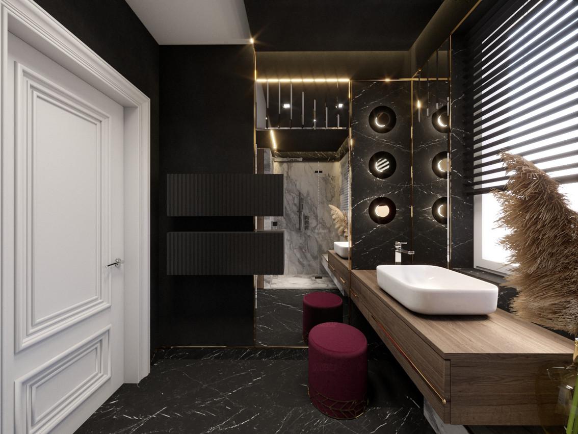 łazienka.jpg