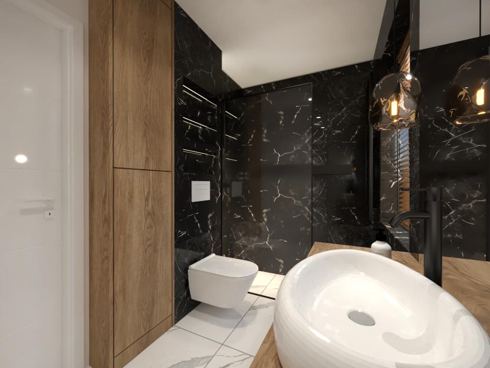 łazienka (1).png