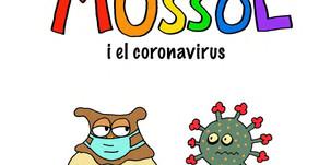 Mussol i el coronavirus