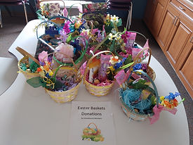 2020 Easter Baskets to homebound.jpg