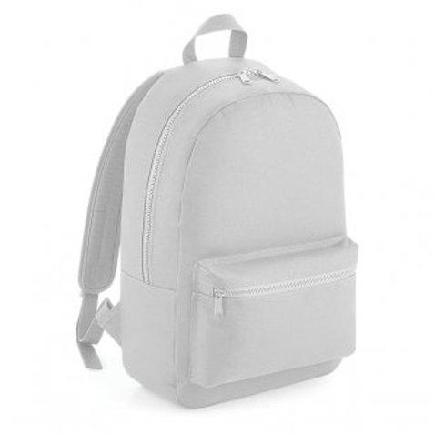 Essential Standard Backpack