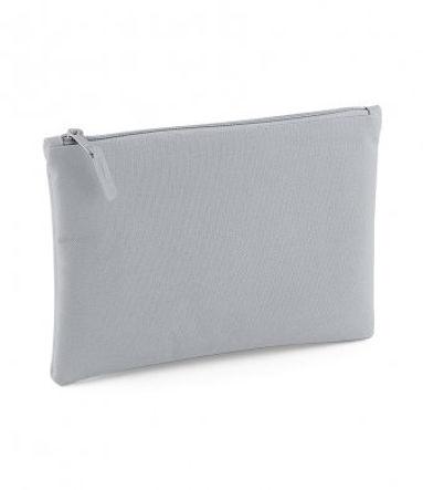 Grey pencil case.jpg