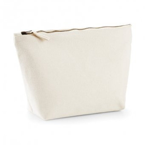 Special Gift Accessory Bag
