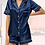 Thumbnail: Dream Catcher Satin Pjs