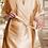 Thumbnail: Special Day Satin Robe