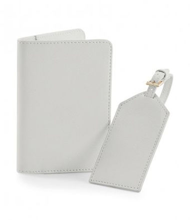 Grey Passport Holder.jpg