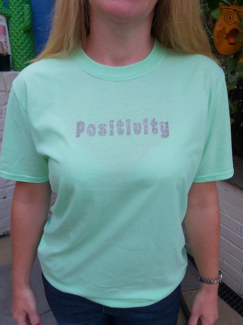 Mind T-Shirts