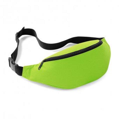 Waist Clip Bag