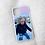 Thumbnail: Rubber Phone Cases