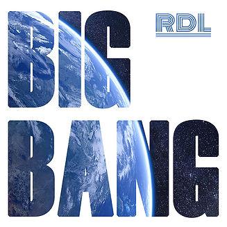 Singolo BIG BANG lq.jpg