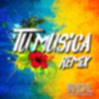 Tu Musica-web.jpg