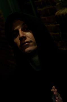 shadowman.jpg