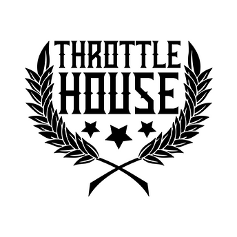 TH black logo png.png