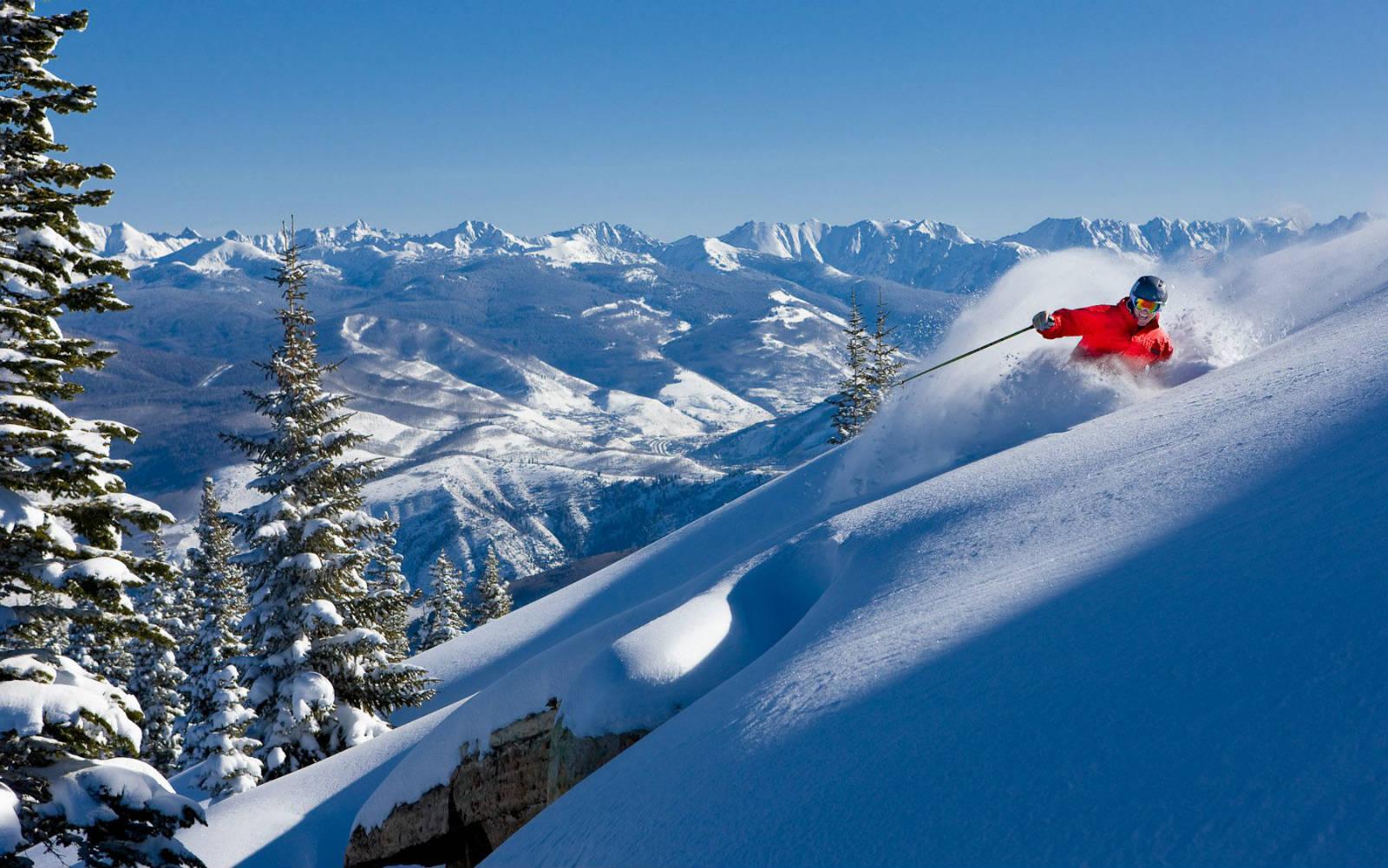 USA-Ski-Resorts-Colorado-Beaver-Creek-Po