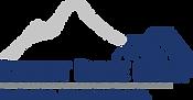 2318_logo_2378-logo-20200723020419.png