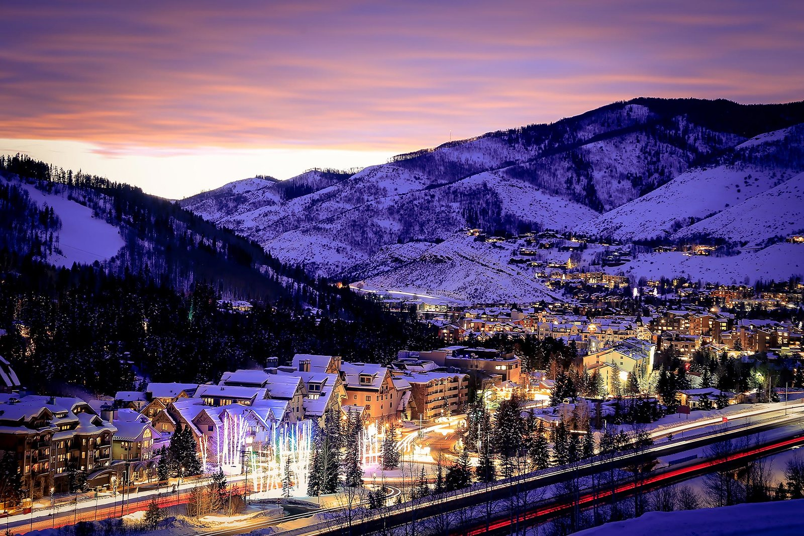 vail-village-colorado-AMEXTRAVELCOLORADO