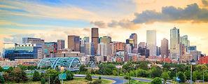 Denver S.jpg