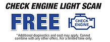 Tucson Engine Diagnostics & Auto Repair