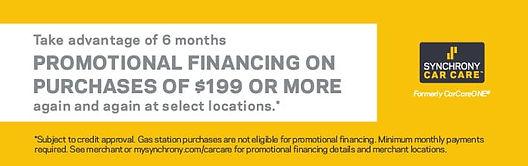 sychrony-car-care-financing-application.