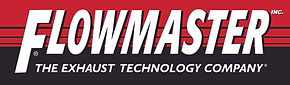 FlowMaster Exhaust Dealer Tucson AZ