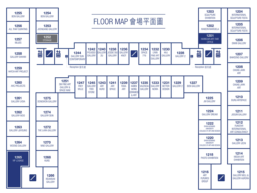W1_Floorplan-01.png