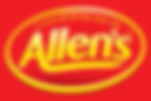 2018-09-26-14-33-allens_cropped_80.png