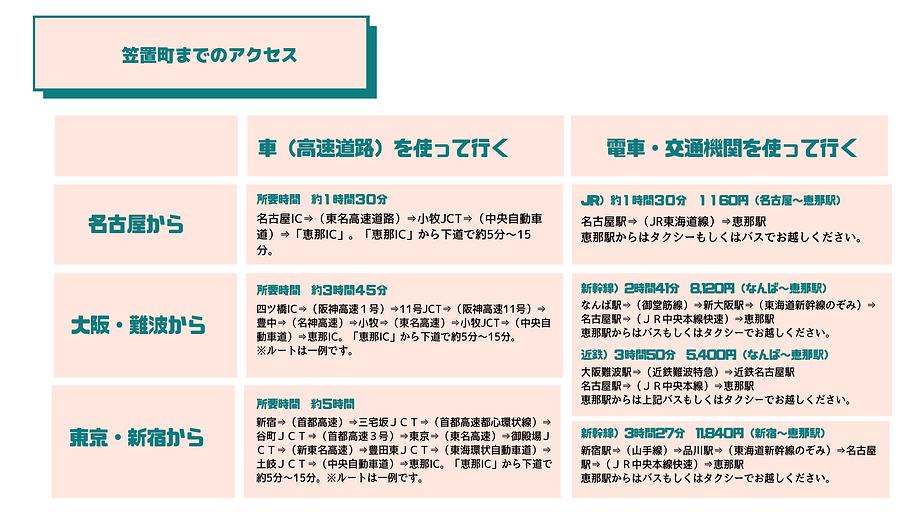 岐阜県 (2).png