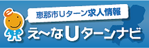 banner-link02.png