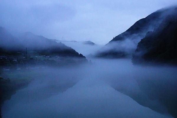 01(最優秀)霧の笠置峡_edited.jpg