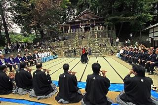 【佳作】酒井隆行(祭りの日).jpg