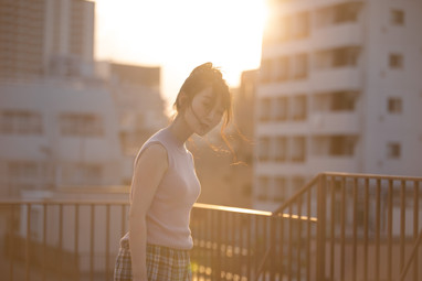 佐々木昌美(女優)