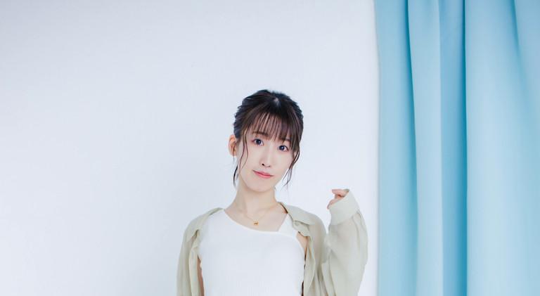 Tani Akane