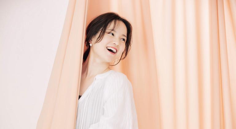 Yuzuki Nagisa