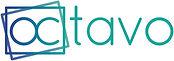 Octavo Logo for Alpine.jpg