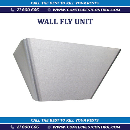 Wall Fly Unit