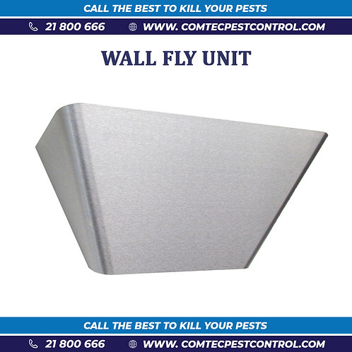 Wall Fly Unit