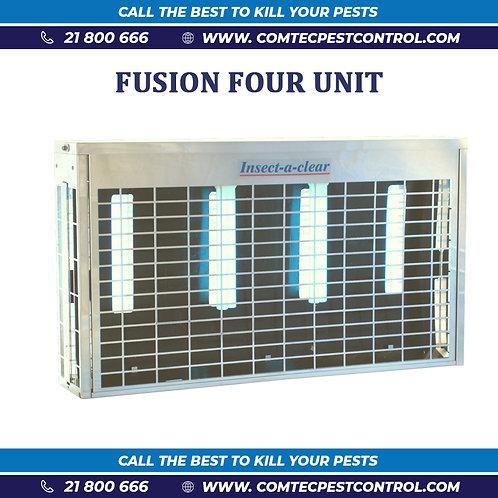 Fusion Four Unit