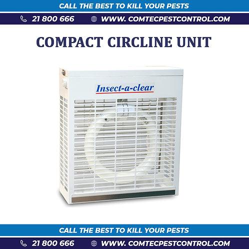 Compact Circline Unit