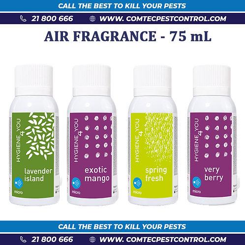 Airfragrance - 75mL