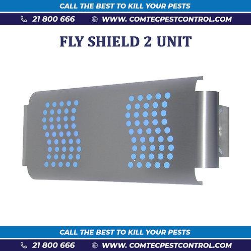 Fly Shield 2 Unit