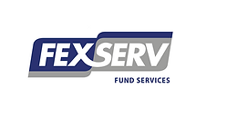 Fexserv Funds Services.png