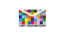 The Gift Voucher Shop.jpg