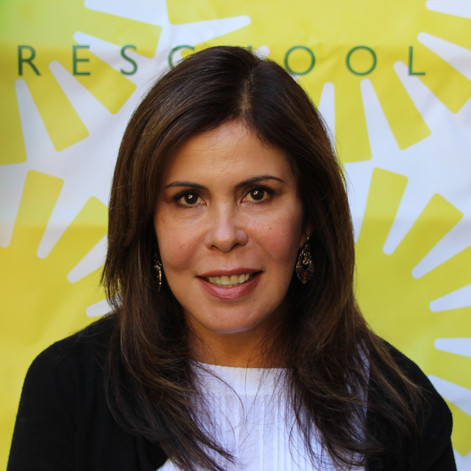Lisa Tejada